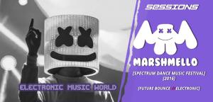 sessions_pro_djs_marshmello_-_live_at_spectrum_dance_music_festival_2016