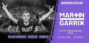sessions_pro_djs_martin_garrix_-_live_at_tomorrowland_2016