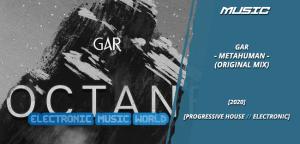 gar_-_metahuman_original_mix