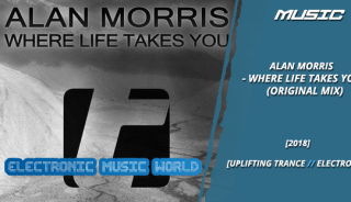 music_alan_morris_-_where_life_takes_you_original_mix