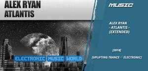 music_alex_ryan_-_atlantis_extended