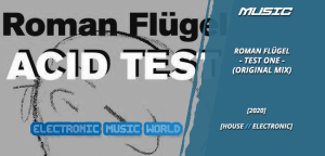 music_roman_flügel_-_test_one_original_mix