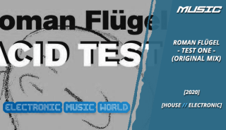 music_roman_flügel_-_test_one_original_mix