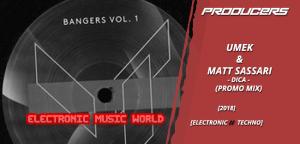 producers_umek__matt_sassari_-_dica_promo_mix