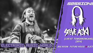 sessions_pro_djs_steve_aoki_-_live_at_tomorrowland_2016