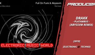 producers_drakk_-_platambus_abyssvm_remix