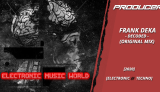 producers_frank_deka_-_decoded_original_mix