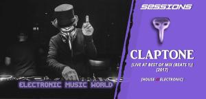 sessions_pro_djs_claptone_-_live_best_of_2017_mix_beats_1