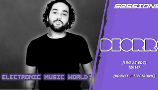 sessions_pro_djs_deorro_-_live_at_edc_2014
