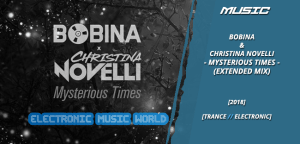 music_bobina__christina_novelli_-_mys