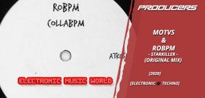 producers_motvs__robpm_-_starkiller_original_mix