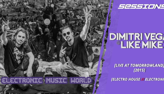 sessions_pro_djs_dimitri_vegas__like_mike_-_live_at_tomorrowland_2015