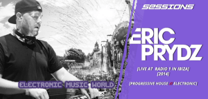 sessions_pro_djs_eric_prydz_-_live_at_radio_1_in_ibiza_2014