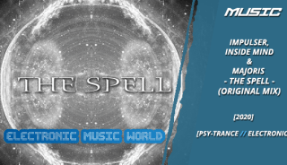 music_impulser__inside_mind__majoris_-_the_spell_original_mix