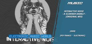 music_interactive_noise_-_a_scanner_darkly_original_mix