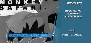 music_monkey_safari_-_palomar_original_mix