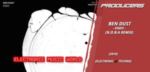 producers_ben_dust_-_endo_n.o.b.a_remix