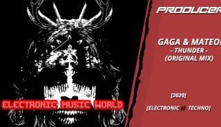 producers_gaga__mateo_-_thunder_original_mix