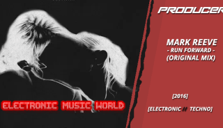 producers_mark_reeve_-_run_forward_original_mix