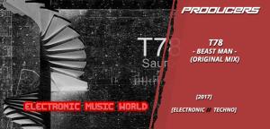 producers_t78_-_beast_man_original_mix