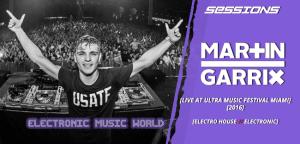 sessions_pro_djs_martin_garrix_-_live_at_ultra_music_festival_miami_2016
