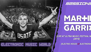 sessions_pro_djs_martin_garrix_-_live_at_ultra_music_festival_miami_2016