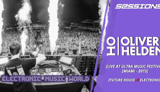 sessions_pro_djs_oliver_heldens_-_live_at_ultra_music_festival_miami_2015