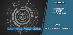 music_dark_fusion_-_tahiti_extended_mix