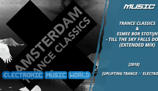 music_trance_classics__esmee_bor_stotijn_‎–_till_the_sky_falls_down_extended_mix