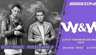 sessions_pro_djs_ww_-_live_at_tomorrowland-brasil_2016