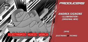 producers_andrea_signore_-_illumination_original_mix