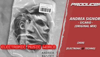 producers_andrea_signore_-_sicario_original_mix