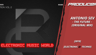 producers_antonio_sev_-_the_future_original_mix