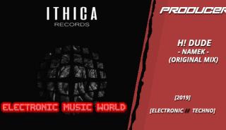 producers_h_dude_-_namek_original_mix