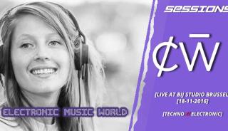 sessions_pro_djs_charlotte_de_witte_-_live_at_bij_studio_brussel_18-11-2016