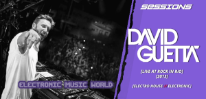 sessions_pro_djs_david_guetta_-_live_at_rock_in_rio_2013