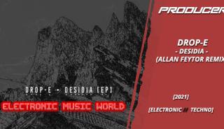 producers_drop-e_-_desidia_allan_feytor_remix