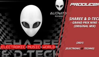 producers_sharee__d-tech_-_grand_prix_nine_original_mix