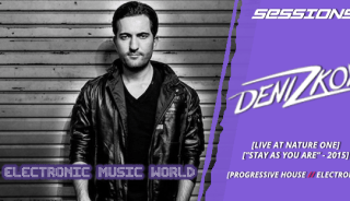 sessions_pro_djs_deniz_koyu_live_-_nature_one_-_stay_as_you_are_2015