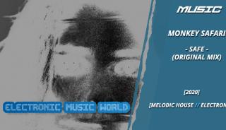 music_monkey_safari_-_safe_original_mix