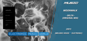 music_moonwalk_-_delta_original_mix