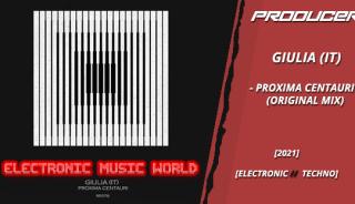 producers_giulia_it_-_proxima_centauri_original_mix