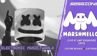 sessions_pro_djs_marshmello_-_live_at_UMF_singapore_2016