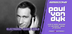 sessions_pro_djs_paul_van_dyk_-_live_at_live_VONYC_sessions_517_recorded_in_Ibiza_-_27.09.2016
