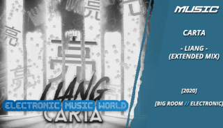 music_carta_-_liang_extended_mix