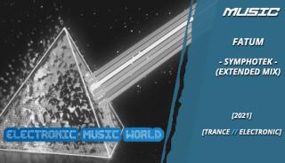 music_fatum_-_symphotek_extended_mix