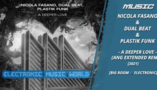 music_nicola_fasano__dual_beat__plastik_funk_-_a_deeper_love_ANG_extended_remix