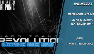 music_renegade_system_-_global_panic_extended_mix