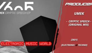 producers_UMEK-_-cryptic_speech_original_mix