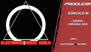 producers_goncalo_m_-_exodus_original_mix